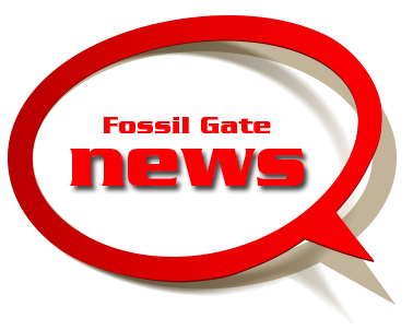 fossilgate-news-page