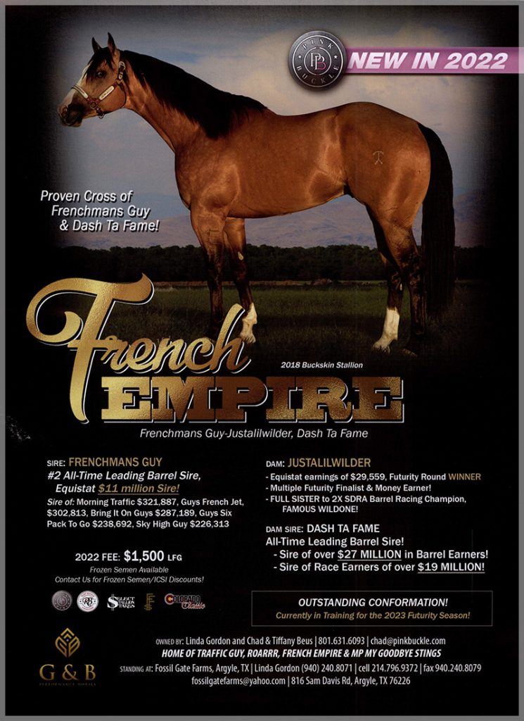 french empire copy